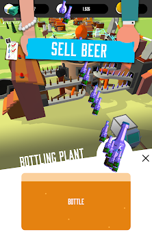 Brew Town