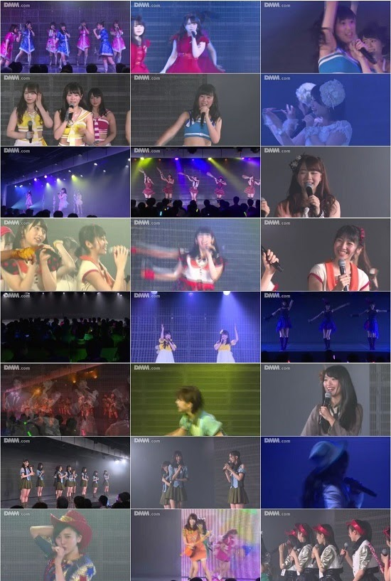 (LIVE)(公演) HKT48 [emailprotected] 160409 160410 160411