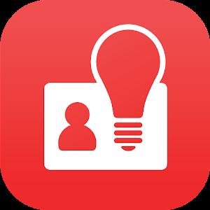 Contacts Optimizer 6 1 0 APK Download - COMPELSON Labs