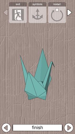 Origami Diagram screenshots 4