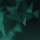 Download triangle wallpaper hd - green aesthetic wallpaper For PC Windows and Mac 1.002