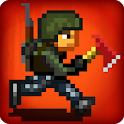 Mini DAYZ: Zombie Survival icon