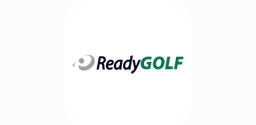 Приложения в Google Play – ReadyGolf