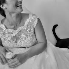 Wedding photographer Donatella Barbera (donatellabarbera). Photo of 26.06.2017