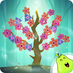 Little Big Tree - Grow your tree beyond the sky Icon