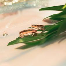 Wedding photographer Katharina Enns (enns). Photo of 24.01.2015