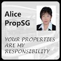 Alice PropSG icon