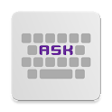 AnySoftKeyboard icon