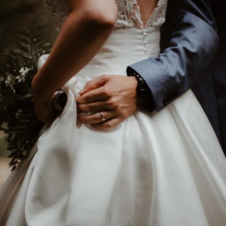 Wedding photographer Sonia Oysel (SoniaOysel). Photo of 16.11.2017
