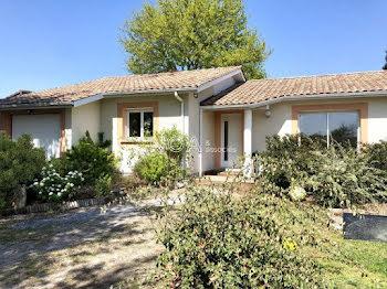 maison à Audenge (33)