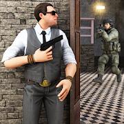 Game Secret Agent Spy Survivor 3D APK for Windows Phone