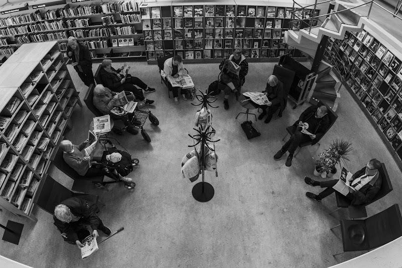 gruppo di lettura di and_baglio