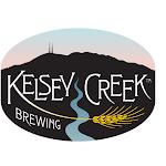 Logo for Kelsey Creek Brewing