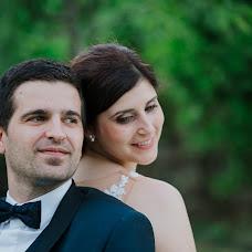 Wedding photographer Emotion Photography (emotionphoto2000). Photo of 21.02.2018