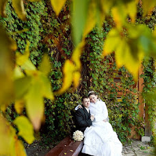 Wedding photographer Diana Labanovskaya (Dianaarty). Photo of 19.10.2013