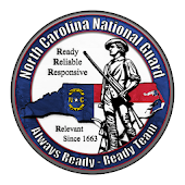 NC National Guard