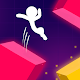 Light It - Color Jump Bump 3D Download on Windows