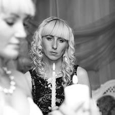 Wedding photographer Dmitriy Chasovitin (dvc19). Photo of 02.06.2015