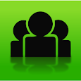 KeyCalls icon