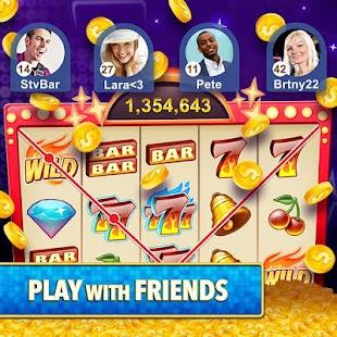Big fish casino games free download