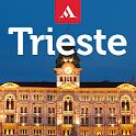 Trieste 100 luoghi imperdibili icon