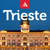 Trieste Top 100 Locations