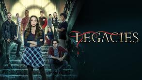Legacies thumbnail