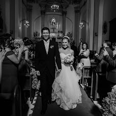 Wedding photographer Carlos Briceño (CarlosBricenoMx). Photo of 20.02.2018