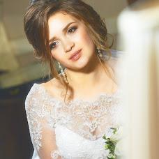Wedding photographer Andrey Talan (ANDREtal). Photo of 06.04.2018