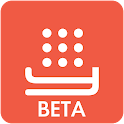 YuboTalk Beta icon