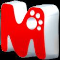 Mpet-강아지 용품/고양이 용품/애견용품/애완용품 icon