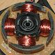 Electric Motor Hacks Videos (app)