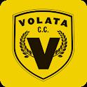 Volata Magazine icon