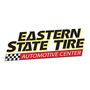 Eastern state tire android apps on google play for Easterns automotive group eastern motors