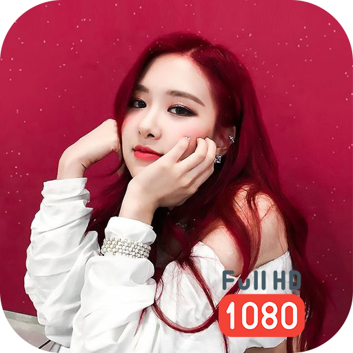 App Insights Rose Blackpink Wallpapers Kpop Hd Apptopia