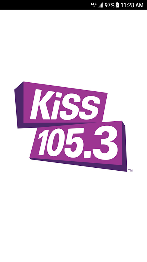 KiSS 105.3 Sudbury- screenshot
