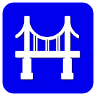 Bridge Engineering Calculator icon