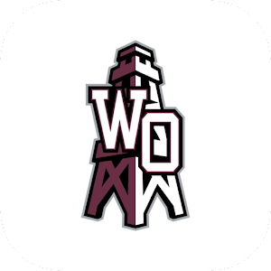 Roughneck Central APK Download for Android