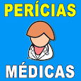 Perícias Médicas