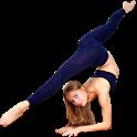 Yoga Flexibility for Beginners icon