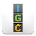 Iceland Geothermal Conference icon