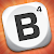 Boggle With Friends: Word Game file APK for Gaming PC/PS3/PS4 Smart TV