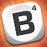 Boggle With Friends: Word Game 14.12