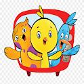 قنوات الاطفال icon