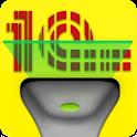 AkiTorg ТСД icon
