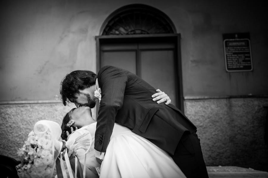 Wedding photographer Veronica Onofri (veronicaonofri). Photo of 13.01.2018