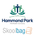 Hammond Park Primary School icon