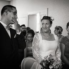 Photographe de mariage Catherine Roujean (roujean). Photo du 21.02.2019