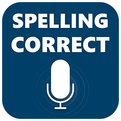Correct Spelling Checker - English Grammar Check Android APK Download Free By Coloring Games And Coloring Book For Adults