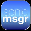 SonicMessenger